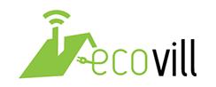 ecovill-logo-transparent