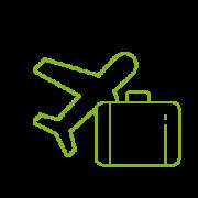 icon-traveling