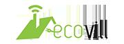 ecovill-logo-small