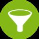 IC_aquastar-filtern-green