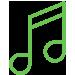 IC_music